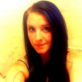 Lady Lou from Wigston Magna | Woman | 29 years old | Aries