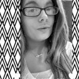 Cheyenne from Conroe | Woman | 24 years old | Aquarius