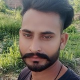Dilraj from Ludhiana | Man | 26 years old | Sagittarius