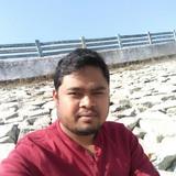 Litu from Bhadrakh | Man | 33 years old | Aries