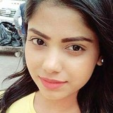 In chennai girl looking for dating Dating in