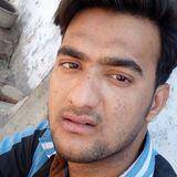 Panarailyas from Dholka   Man   36 years old   Aquarius