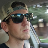 Dirk from Yuba City | Man | 28 years old | Scorpio