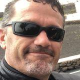 Mingo from Arrecife | Man | 45 years old | Leo