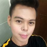 Berna from Riyadh | Man | 27 years old | Virgo