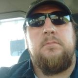 Eric from Midland | Man | 36 years old | Virgo