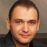 Eurokev from Park Ridge | Man | 42 years old | Scorpio