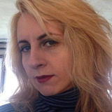 Na from Winsted | Woman | 43 years old | Pisces