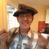 Craighar from Margate   Man   54 years old   Virgo