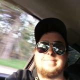 Roberts from Deer Lake   Man   26 years old   Aries