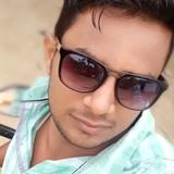 Pradeep from Gopalganj | Man | 22 years old | Gemini