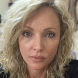 Kburlesovj from Oxford   Woman   46 years old   Aries