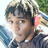Ace from Jacksonville Beach | Man | 24 years old | Sagittarius