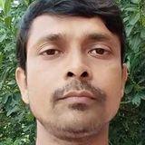 Netun from Ingraj Bazar | Man | 36 years old | Pisces