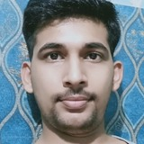 Abhiahek from Bareilly | Man | 26 years old | Cancer