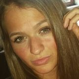 Madlin from Bremen   Woman   22 years old   Capricorn