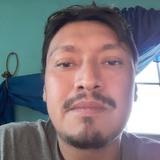Osiel from Grand Prairie | Man | 33 years old | Gemini