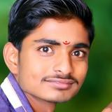 Amol from Vaijapur   Man   21 years old   Leo