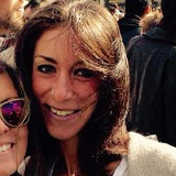 Erica from Stamford | Woman | 33 years old | Leo