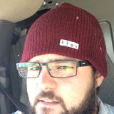 Malleo from Peoria | Man | 28 years old | Cancer