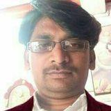 Amar from Bidar   Man   35 years old   Cancer