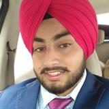 Jas from Ramnagar | Man | 25 years old | Leo