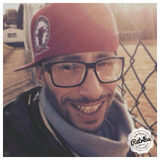 Soulforreal from Schwabisch Gmund | Man | 39 years old | Aries
