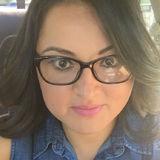 Cecy from Woodbridge | Woman | 38 years old | Scorpio