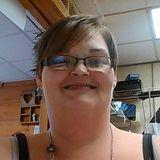 Deedee from Tellico Plains | Woman | 40 years old | Scorpio