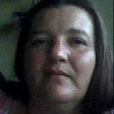 Julie from Alhambra | Woman | 48 years old | Virgo