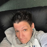 Skilletnc from Durham | Woman | 38 years old | Pisces