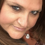Chelle from Zanesville | Woman | 45 years old | Leo