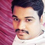Nishanth from Vinukonda | Man | 26 years old | Pisces