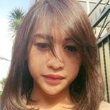 Sintapsp from Jakarta   Woman   28 years old   Leo