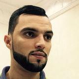 Kingromantic from Abu Dhabi | Man | 29 years old | Aquarius