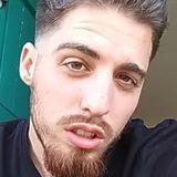 Justin from Cranston | Man | 23 years old | Sagittarius