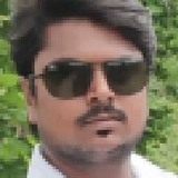Arya from Bijapur | Man | 30 years old | Leo