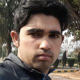 Sahil from Kishtwar | Man | 24 years old | Aries