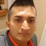 Antonio from White Plains | Man | 34 years old | Gemini