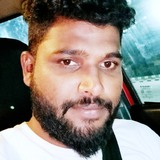 Narendrapodanf from Gajuwaka | Man | 26 years old | Gemini