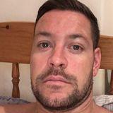 Jabba from Sheffield | Man | 34 years old | Sagittarius