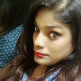Shreya from Bharuch | Woman | 26 years old | Aquarius