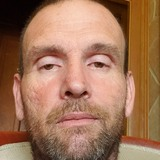 Johnh from Hoskins | Man | 48 years old | Cancer