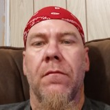 Bobbyallen31F from Decatur   Man   48 years old   Aries