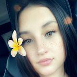 Britt from Flat Rock | Woman | 24 years old | Sagittarius