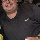 Tj from Butler | Man | 26 years old | Taurus