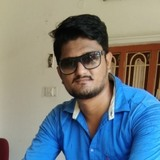 Sree from Ausa | Man | 26 years old | Cancer