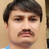 Pravin from Bhavnagar   Man   35 years old   Cancer