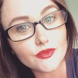 Megan from Corby | Woman | 28 years old | Capricorn