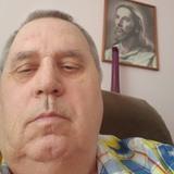 Jamesholbirdni from Swartz Creek | Man | 74 years old | Pisces